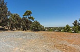 Picture of 41 Gawler Terrace, Gawler South SA 5118