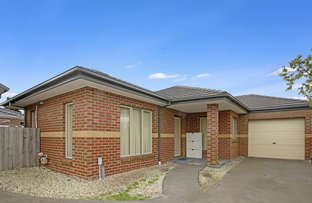Picture of 2/8 Frederick Street, Thomastown VIC 3074