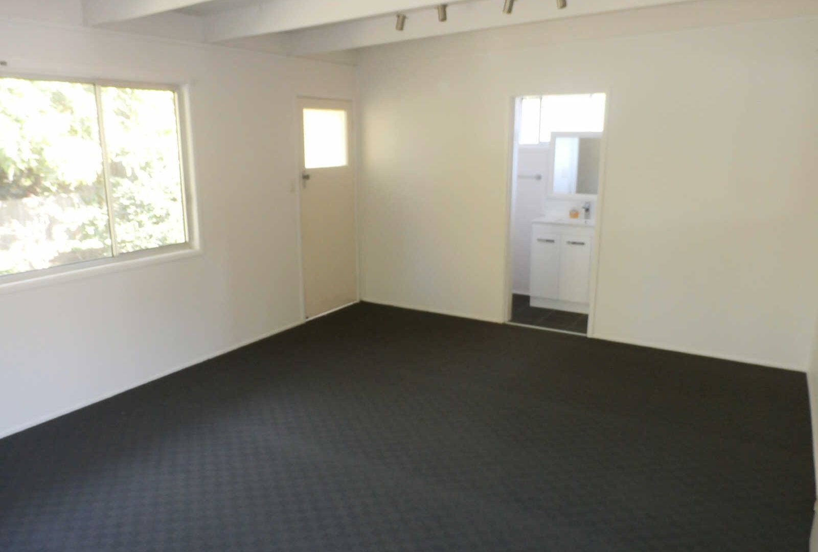 34 BROMAR STREET, The Gap QLD 4061, Image 2