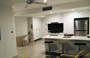 Picture of Unit 509/977 Ann St, Fortitude Valley QLD 4006