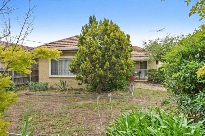 Picture of 12 Geelong Road, WERRIBEE VIC 3030