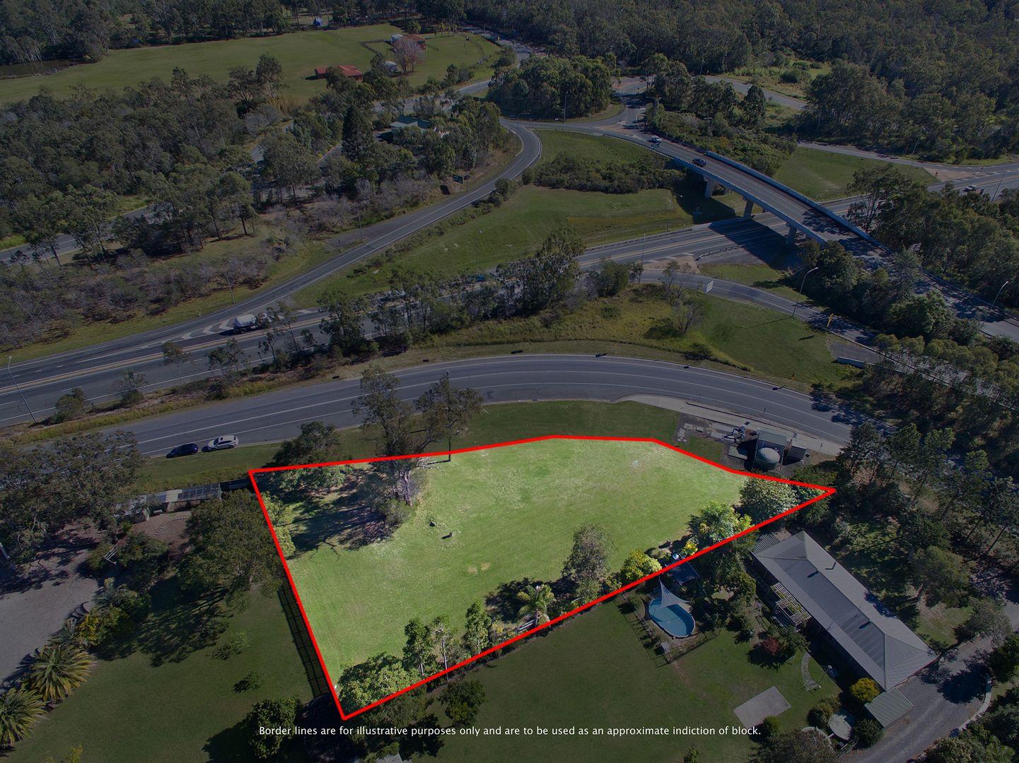 1-3 Granger Road, Park Ridge South QLD 4125, Image 2