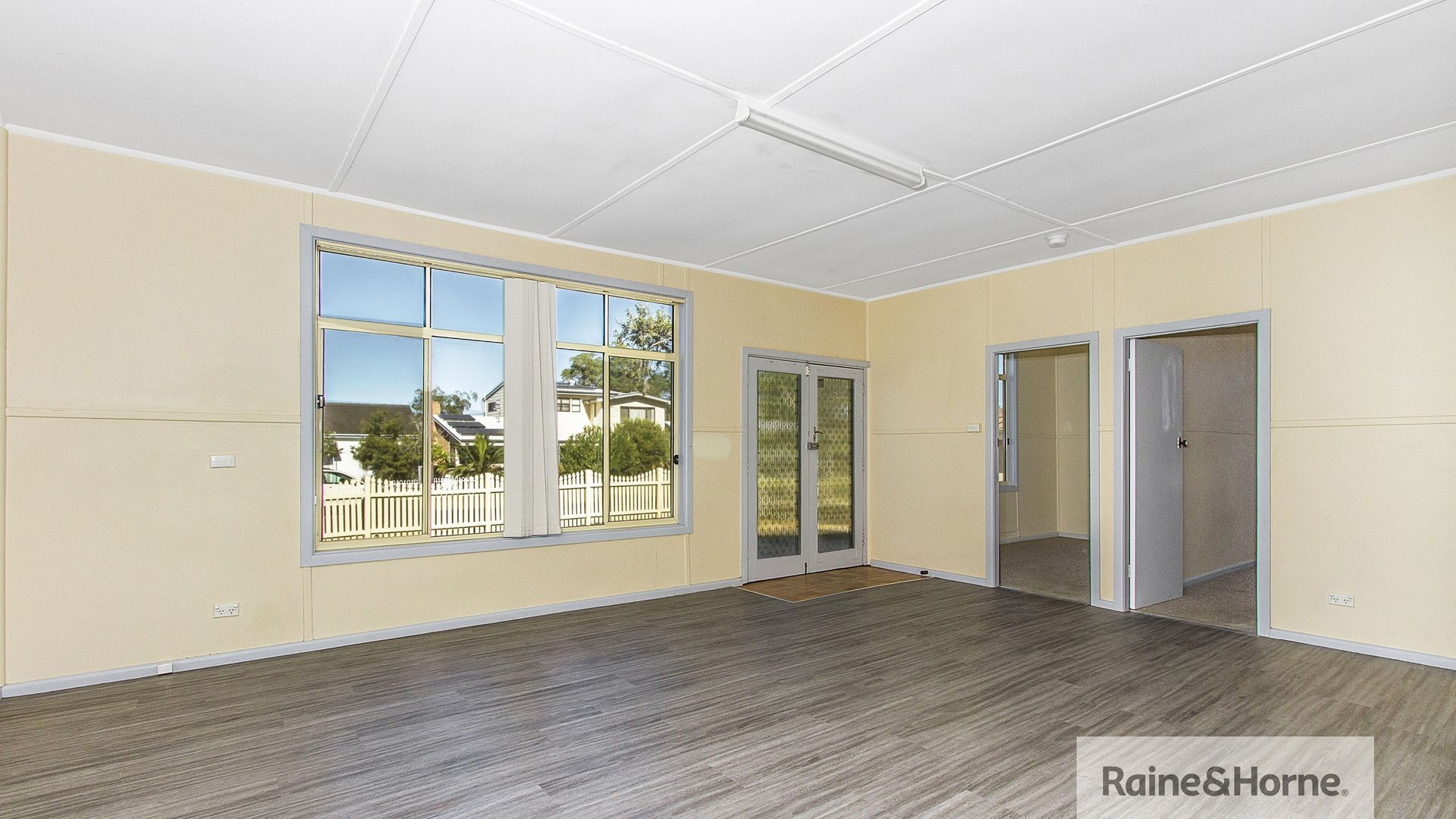 55 Palm Street, Ettalong Beach NSW 2257, Image 1