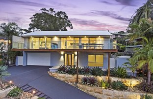 Picture of 14 Castle Circuit, Umina Beach NSW 2257