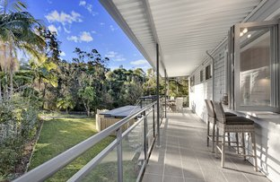 Picture of 61 & 61a Wesley Street, Elanora Heights NSW 2101