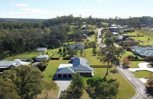 Picture of 1 The Vines, Picton NSW 2571