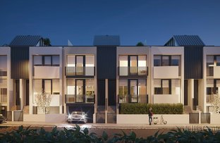 Picture of 71 Dwyer Street, Clifton Hill VIC 3068