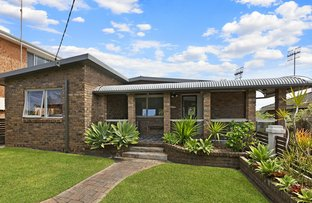 Picture of 57 Cunningham Road, Killarney Vale NSW 2261