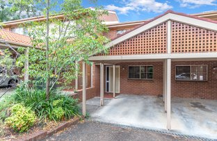 Picture of 3/19 Torrance Crescent, Quakers Hill NSW 2763