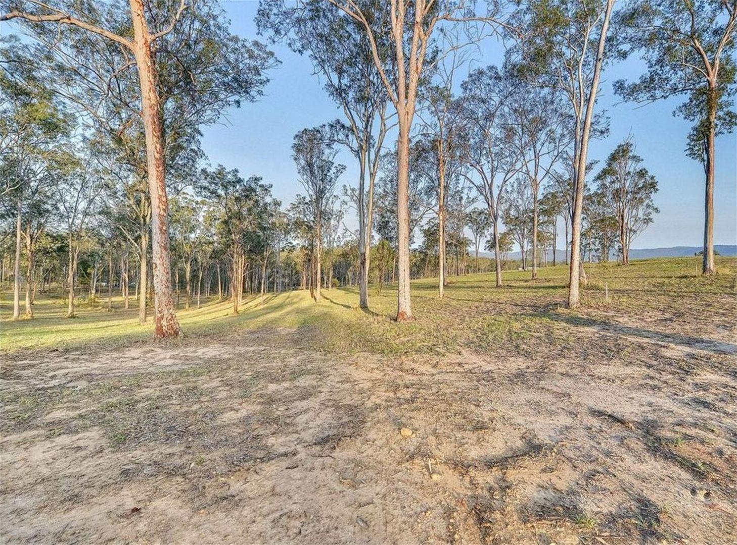 20-28 Navereno Court, Mundoolun QLD 4285, Image 2