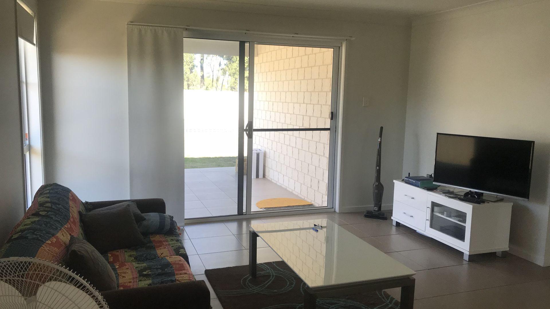 24 Acacia Drive, Miles QLD 4415, Image 2