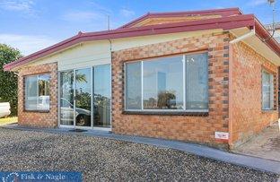 Picture of 1/15 Beach Street, Merimbula NSW 2548