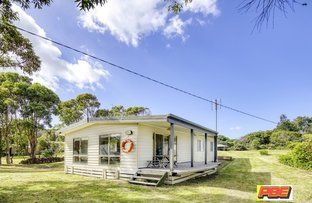 Picture of 56 ORION ROAD, Venus Bay VIC 3956