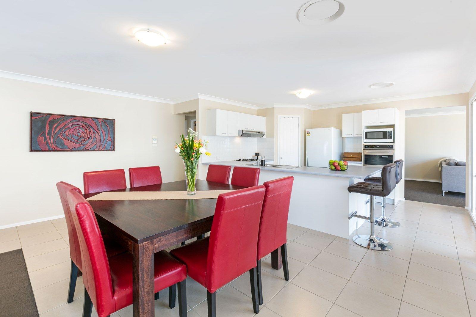10 Marscay Street, Kellyville Ridge NSW 2155, Image 2