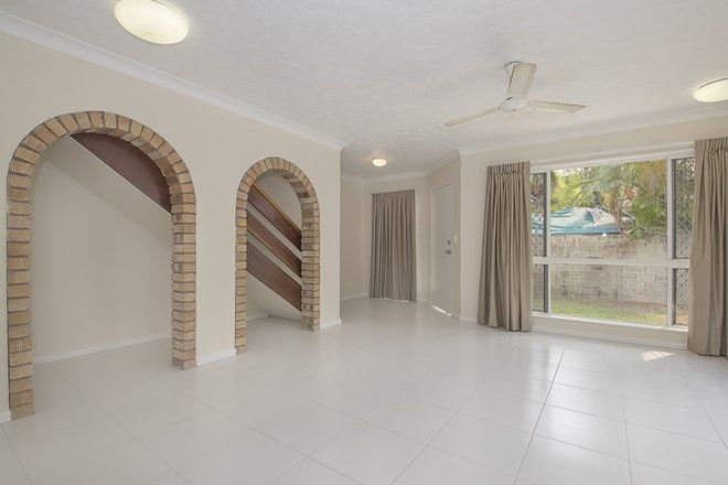 Picture of 3/52 Camp Street, MUNDINGBURRA QLD 4812