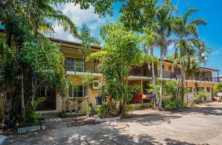 Picture of 7/150 Dick Ward Drive, Coconut Grove NT 0810