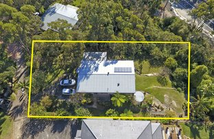 Picture of 14 Wakehurst Parkway, Frenchs Forest NSW 2086