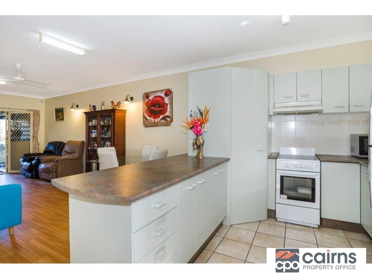 41/11-21 Barr Street, Earlville QLD 4870, Image 1