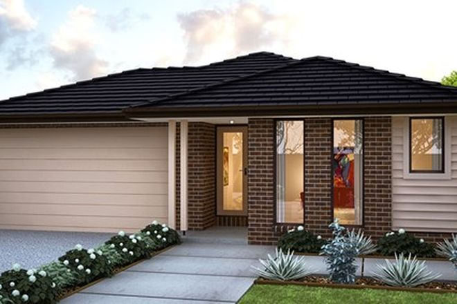 Picture of 626 Forster Street, ST LEONARDS VIC 3223