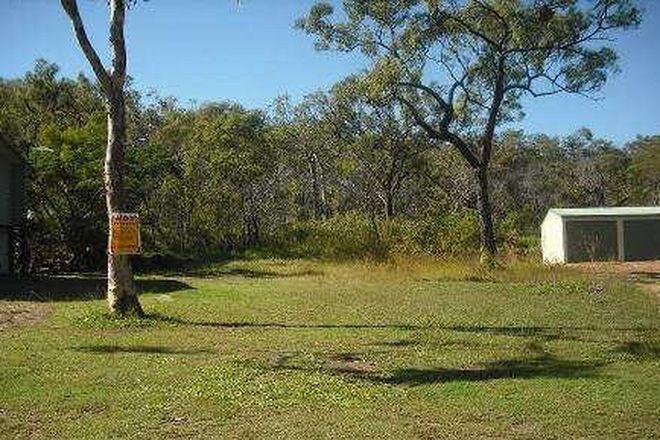 Picture of 116 HALIDAY BAY ROAD, HALIDAY BAY QLD 4740