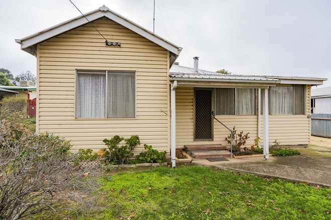 Picture of 165 Audley Street, NARRANDERA NSW 2700