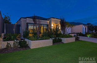 Picture of 53 Midsummer Avenue, Jindalee WA 6036