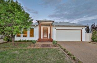 Picture of 12 Casuarina Way, Buronga NSW 2739
