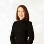 Rebecca Edwards