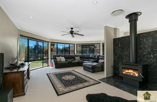 Picture of 6 Oldham Ct, Mooloolah Valley QLD 4553