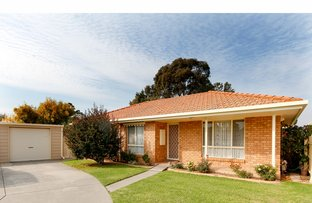 Picture of 5/242 Raglan Street, Sale VIC 3850