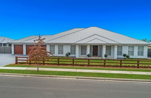 Picture of 45 Hall Street, Pitt Town NSW 2756