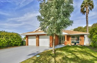 162 Yarra St, Deniliquin NSW 2710