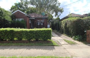 Picture of 82 Tooronga Terrace, Beverly Hills NSW 2209