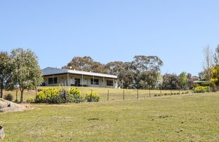 23 Warks Road, Young NSW 2594