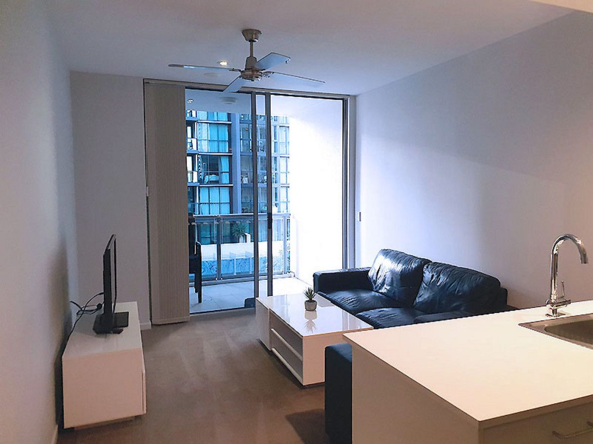 603/127 Charlotte Street, Brisbane City QLD 4000, Image 0