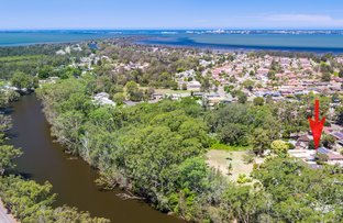 Picture of 78 Chittaway Road, Chittaway Bay NSW 2261