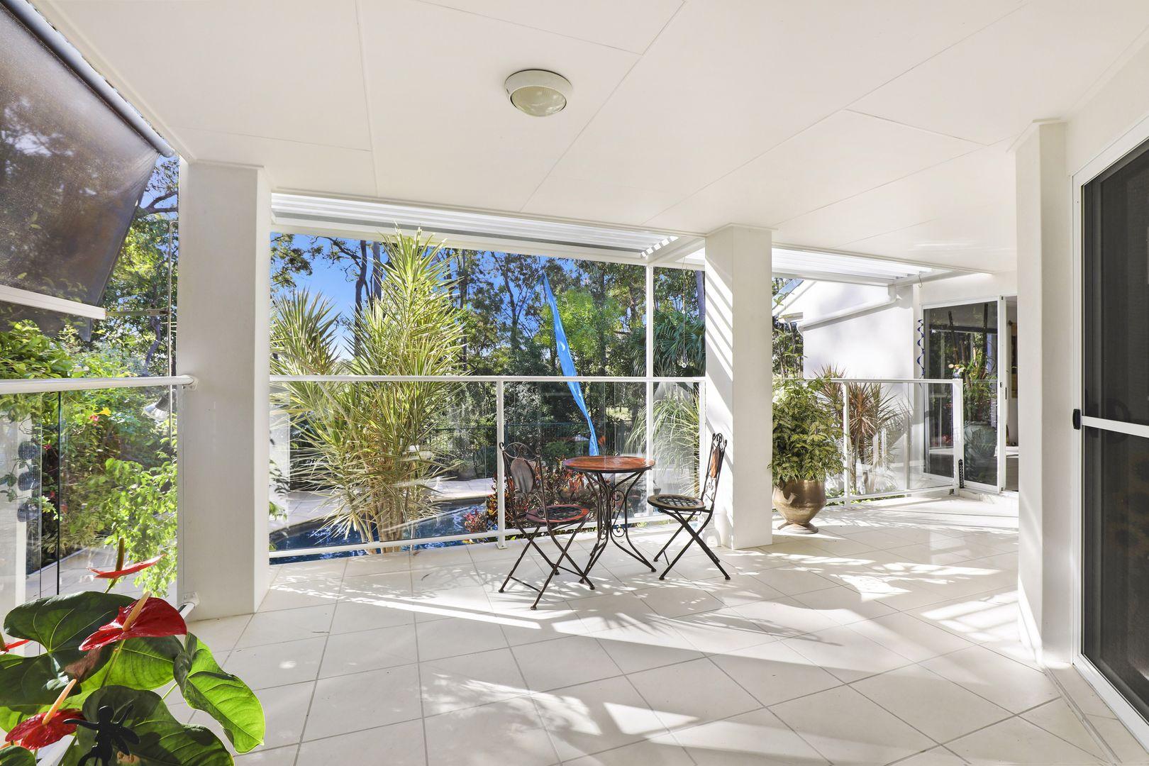 18 Lakeside Drive, Peregian Springs QLD 4573, Image 2