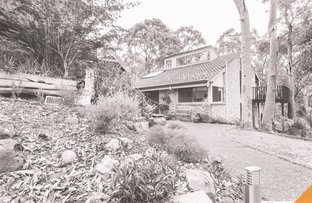 Picture of 20 Cleverton Close, Warners Bay NSW 2282