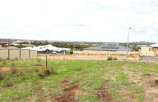 Picture of 54 (Lot 210) Fairway Bend, Northam WA 6401