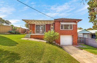 Picture of 17 Braddon Street, Blacktown NSW 2148
