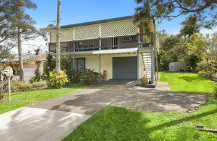 Picture of 27 Garnet Street, Cooroy QLD 4563