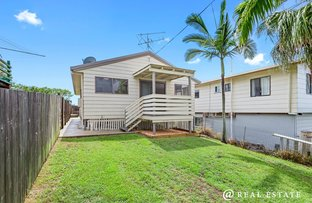 Picture of 23 Fountain Street, Emu Park QLD 4710