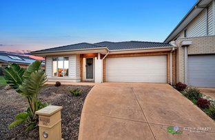 Picture of 145 Beachview Parade, Point Cook VIC 3030