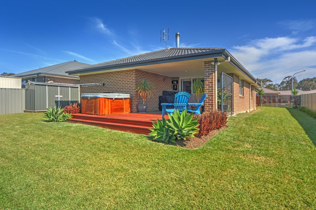 18 Denbigh Place, South Nowra NSW 2541, Image 2