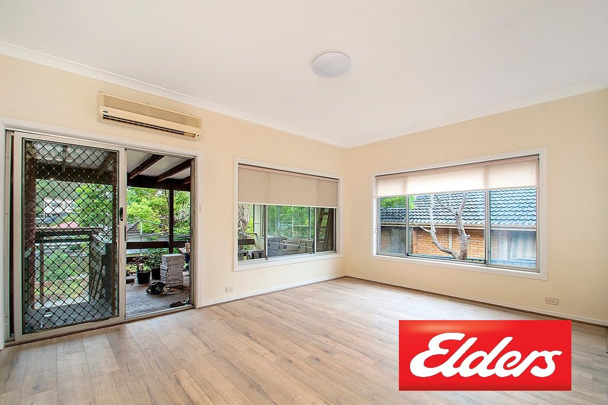 23 FRANCIS STREET, Castle Hill NSW 2154, Image 0