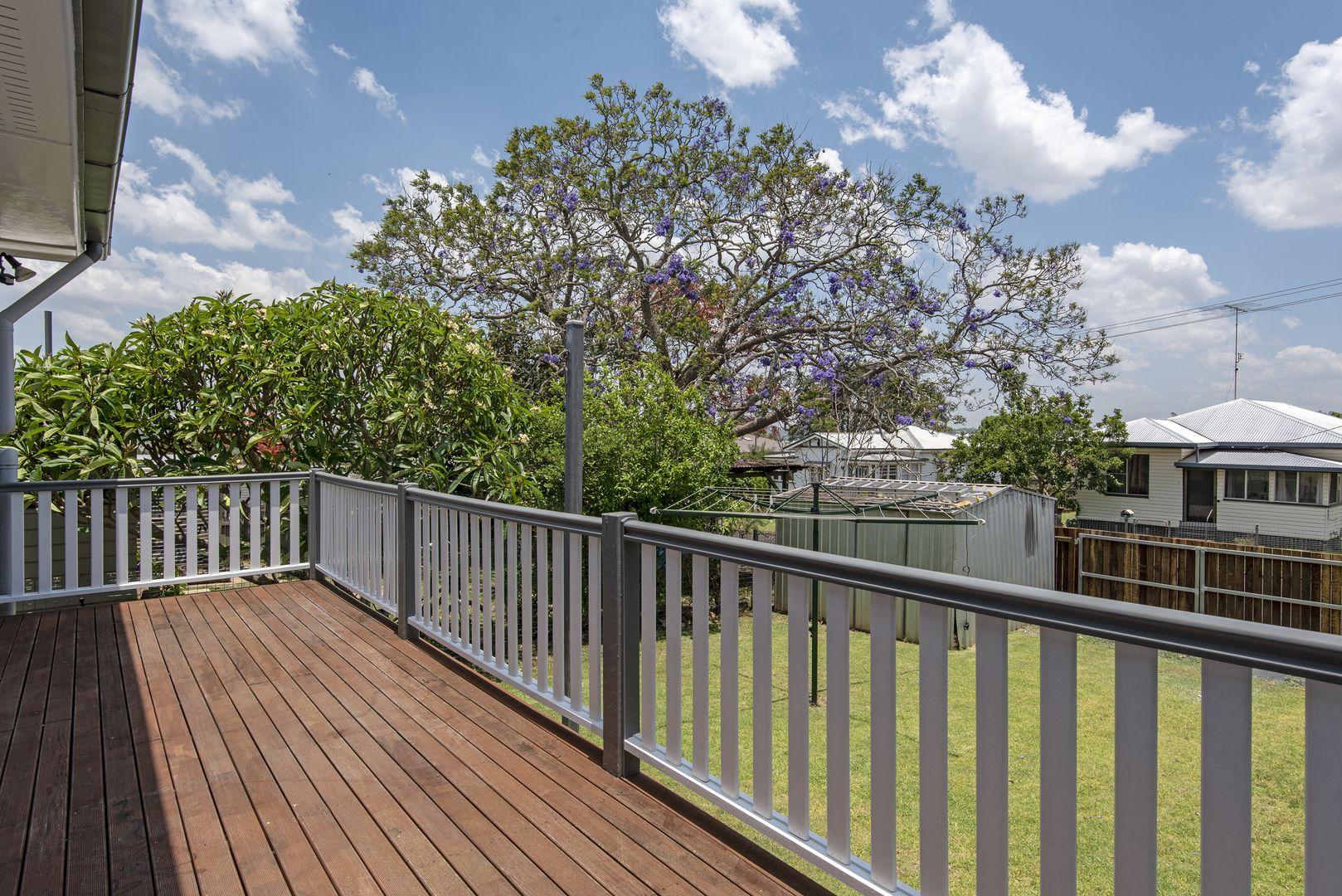 125A Stuart Street, North Toowoomba QLD 4350, Image 1