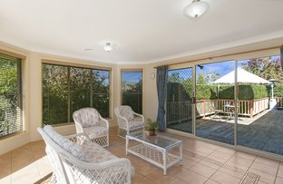 Picture of 33 Highland Drive, Bowral NSW 2576
