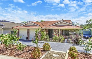 Picture of 16 Monarch Drive, Hamlyn Terrace NSW 2259