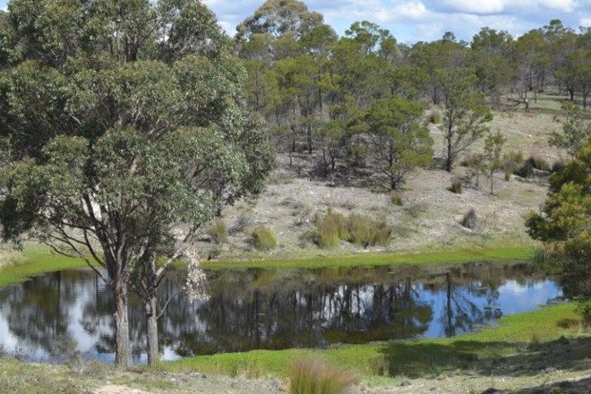 Picture of Lot 18 Marian Vale Road, BOXERS CREEK NSW 2580