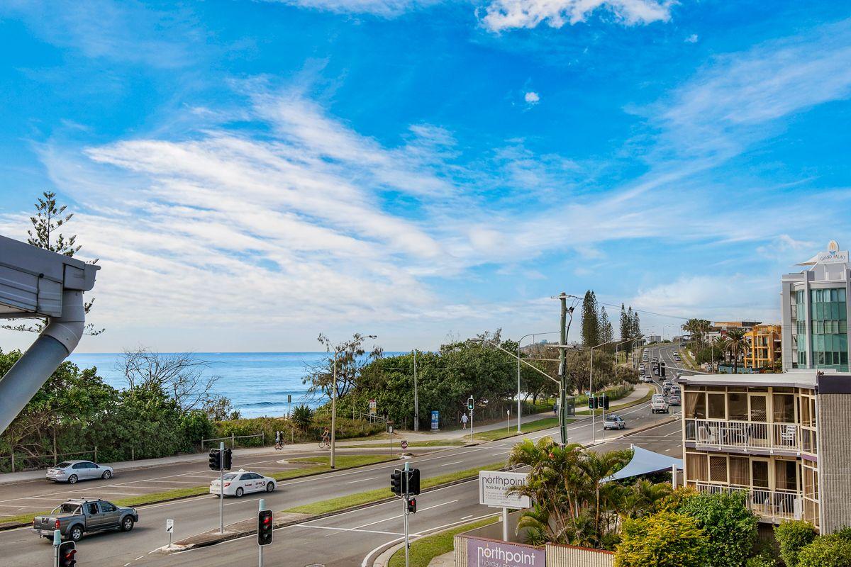 404/180 Alexandra Parade, Alexandra Headland QLD 4572, Image 2